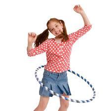hula hoop3