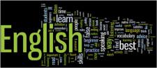 آموزش سریع زبان