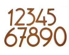 گفتن اعداد در انگلیسی