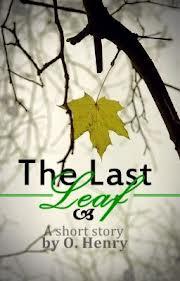 the-last-leaf