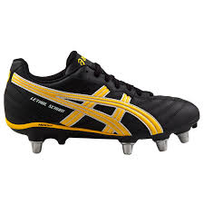 football boots rugby boots